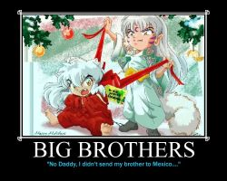 Big brothers by auguste-lawliet
