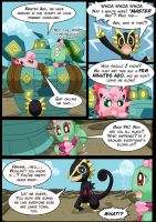 Team Pecha's Mission 6 - Page 21 by Amy-the-Jigglypuff
