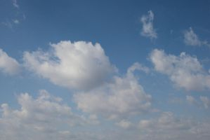 clouds 43 by deepest-stock