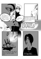 Confession page 2 by ILOVEJIMHAWKINS
