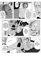 S.W chapter-4 pg2 by Rashad97