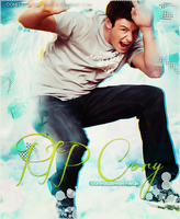 #RIPCory ID by ConfettiEverywah