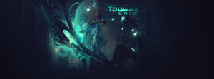 Touwa Erio by Enabels