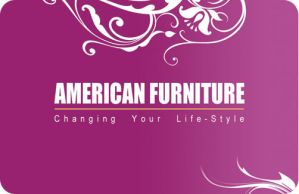 American Furniture Card 02 Bac by Teach-Me-Freedom