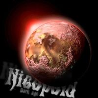 "Nicopold ""Novels preview"" by Griphass"