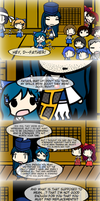 TotH - The Other Side of Memories Part 4 by Kigurou-Enkou