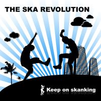 The SKA revolution by Digital-Monkey