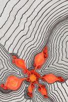 Chance by CristianoTeofili