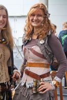Roleplay Convention Cologne 2012 | RPC Koeln | 32 by 42pixel