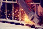 Sparks by st277