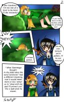 zOMG Adventures   Page 2 by TheEmoRagDoll