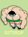Fmg Buttercup by fmgshopart