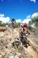 XCO Loule 2012 6 by chevronguy