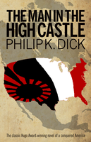 AHW in high castle by Norbertus1757