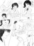 More than friends - Inuyasha/Miroku page 2 by InLoveWithYaoi