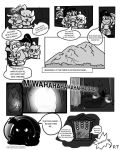Sarasaland Adventures - Page 7 by BKcrazies0