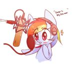 Recording by joycall3