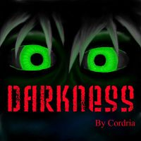 Darkness Chapter 8 by cordria