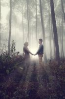 fogging propose by riderget6