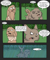 CaF Page 91 by sky665