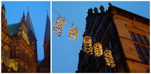 Christmas in Bremen 1 by globetrotter85