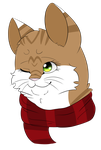 [Gift] Solstice by KathrinaKitty