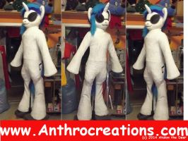 VinylScratch2014 Full sig by AtalontheDeer