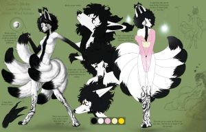 Moby reference sheet by Shadowwolf