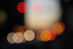 Bokeh Background 04 by dknucklesstock