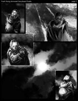 Oliver Twist Storyboard page2 by frankhong