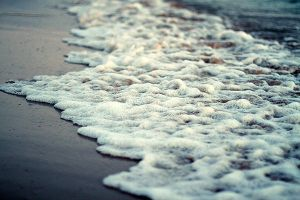 froth. by Koksa