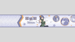 Konan Banner by Athlum