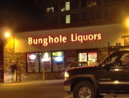 This Place Really Exists by What-the-Gaff