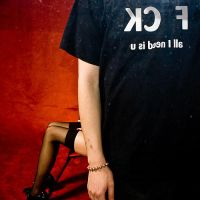 f$?k ID by ThreeLibras