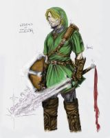Link color by hastati95