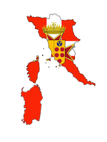 Greater Tuscany by LoreC10