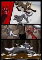 RPA Comic Ch1 Pg10 by apples-ishness
