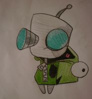 Gir by Sour-Skittlez