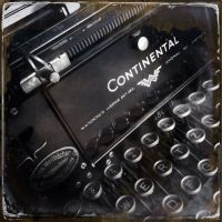 Continental by vw1956