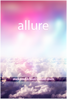 Allure by kon