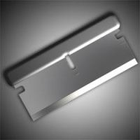PhotoShop Razor Blade by blaine