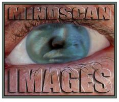 Mindscan Images by MindscanImages