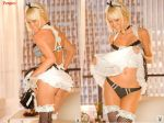 Sara Jean Underwood Wallpaper5 by Penpics