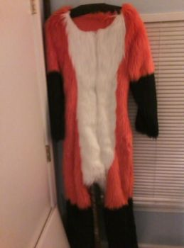 BODYSUIT RUSH SALE, $110 OBO by DragonGames