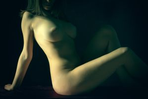493 by photoduality