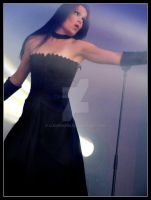 Tarja Turunen 168 by LucienaFin