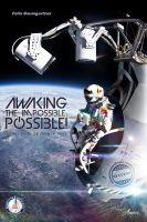 Awaking the impossible, POSSIBLE! by Ameer108