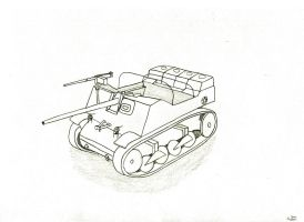T 82 by Zion2002