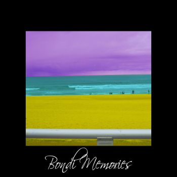 Bondi Memories by mouthshut