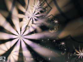 December by cothe